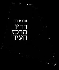 JLM.FM Logo