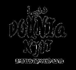 Dounia Logo