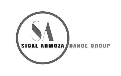 Sigal Armoza Logo