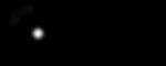 Bankayma Logo