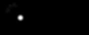 Logo-Bankayma-january2016-25-1-2016 (1).