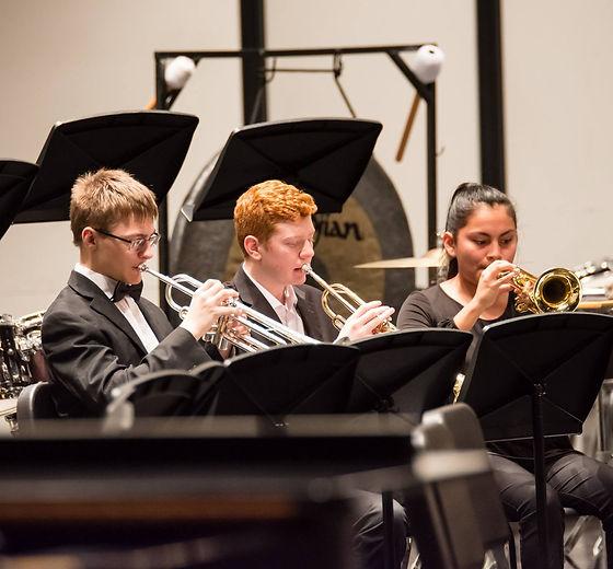 varsity band 2019 trumpets.jpg