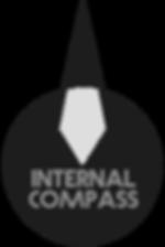 Internal Compass Logo
