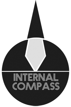 Internal Compass Logo