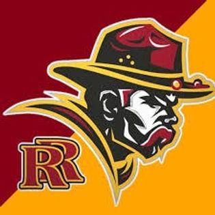 RR Logo_edited.jpg