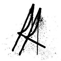 Raash Records Logo