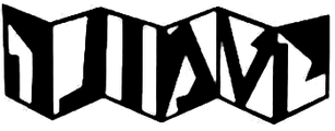 Katamona Logo