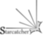 Starcatcher Logo