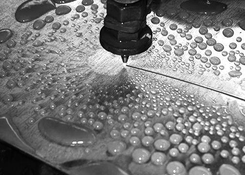 waterjet-cutting3.jpg