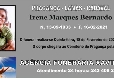 PRAGANÇA - LAMAS - CADAVAL