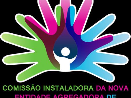 VAI NASCER EM PORTUGAL A UNIÃO DE ASSOCIAÇÕES DE DOENÇAS RARAS