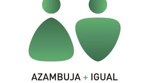MUNICÍPIO DE AZAMBUJA COMEMORA DIA MUNICIPAL PARA A IGUALDADE COM DESAFIO À POPULAÇÃO