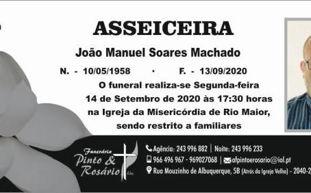 ASSEICEIRA