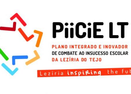 """JÁ TEVE INÍCIO O EVENTO """"LEZÍRIA INSPIRING THE FUTURE"""""""