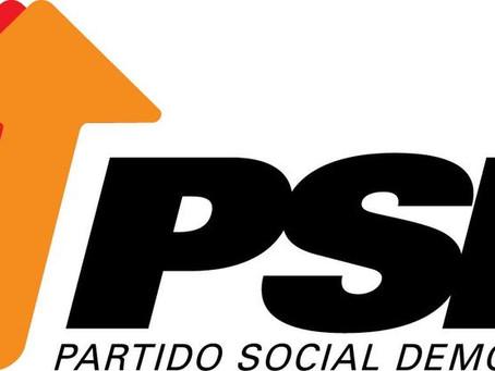 PSD DE RIO MAIOR VAI A VOTOS NO PRÓXIMO SÁBADO