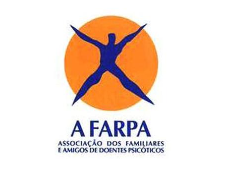 FARPA PROMOVE PROJETO INOVADOR NOS CUIDADOS DA SAÚDE MENTAL