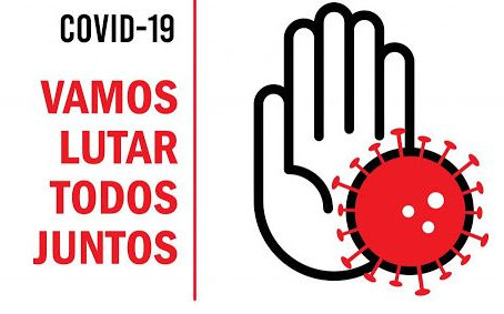 13 NOVOS CASOS E MAIS 47 RECUPERADOS HOJE NO CONCELHO DE RIO MAIOR