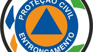 ENTRONCAMENTO: COMISSÃO MUNICIPAL DE PROTEÇÃO CIVIL REUNIU PARA AVALIAR SITUAÇÃO DA COVID-19