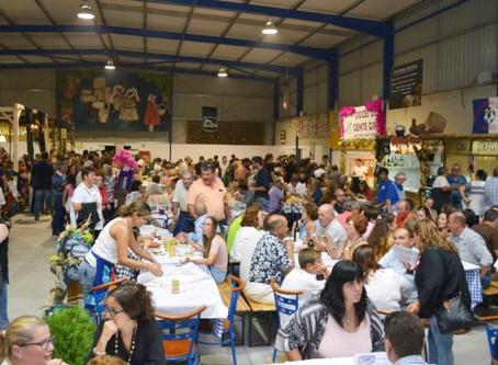 CADAVAL CANCELA FESTA DAS ADIAFAS