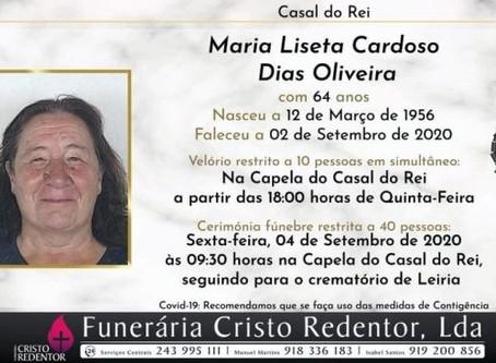 CASAL DO REI