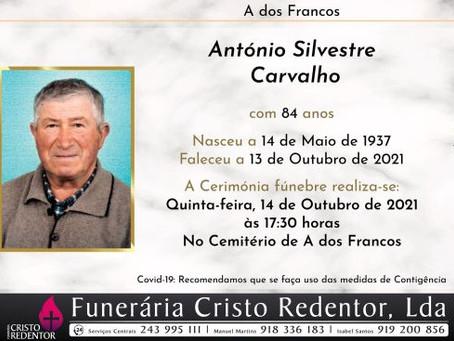 A-DOS-FRANCOS