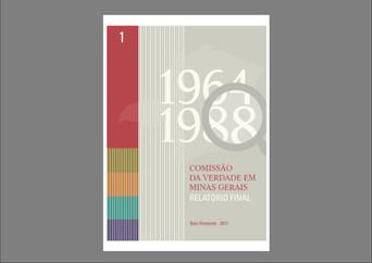 Comissão da Verdade em Minas Gerais (Covemg)