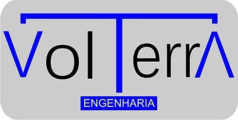 Logo Volterra-.jpg