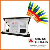 Projeto Minas Indígena recebe Prêmio Nacional