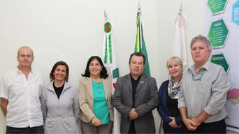 Minas Indígena recebe apoio da EPAMIG