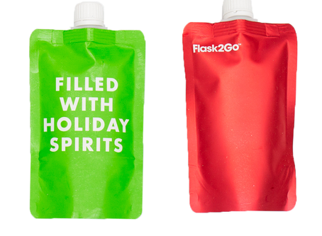 5 Stocking Stuffers for Wine Lovers Under $25