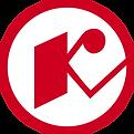 komus_letter.png