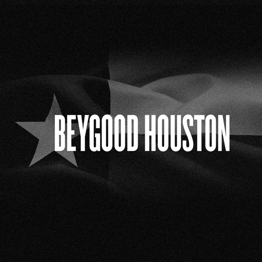 BeyGood Houston