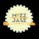 Mizz Jasz Logo.png