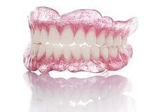 Odontologia en Cali Proteis