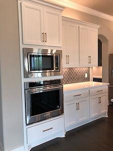 Burnell kitchen.jpeg
