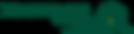 nw_logo_header.png