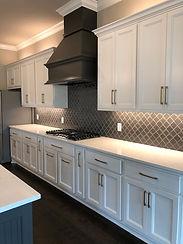 Burnell kitchen 3.jpeg