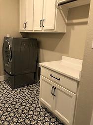 Burnell laundry.jpeg