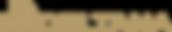 deltana_logo.png