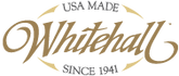 whitehall-USA-logo-80x188.png