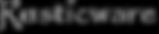 Rusticware-logo-PNG.png
