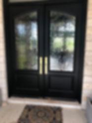 Robinson Door.jpg