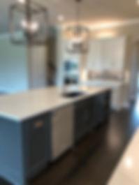 Burnell kitchen 4.jpeg