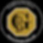 Goldberg-black-gold-logo-2017.png