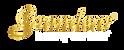 grandeur-logo-main.png