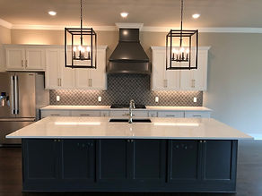 Burnell kitchen 2.jpeg