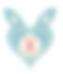 לוגו רגישות.png
