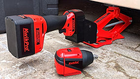 KP%20Black-Red%20-%20w-Jack%2BWrench%201