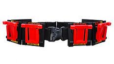 Nikon Pic 20.5-686 Belt Mod 43 - 23-06-2