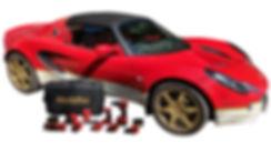 KwikPro w Lotus - Pixel 035-S - 31-07-20